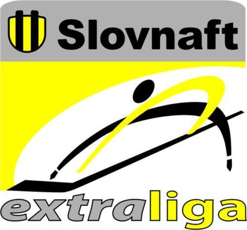 Slovnaft extraliga logo 500