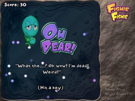 Fishie 5