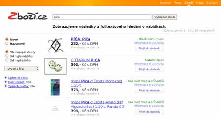 6- Zboží.cz