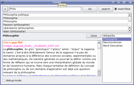 wikipedia_dump_reader
