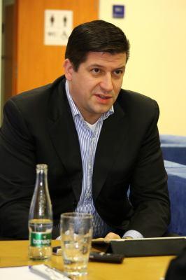 Jan Andruško - 4
