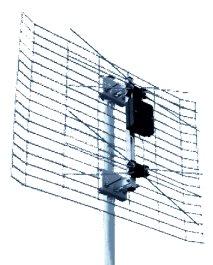 Antena I