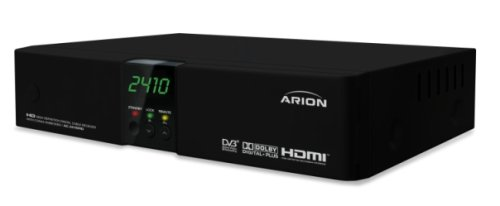 Arion AT-2410VHD