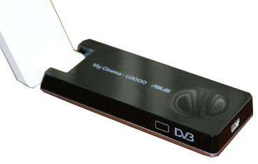 Asus 3000 USB IR