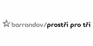 TV Barrandov - Prostři pro tři