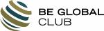 Logo BGC