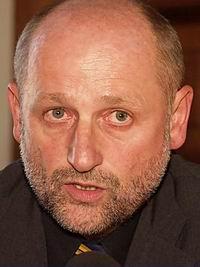 Jiří Balvín