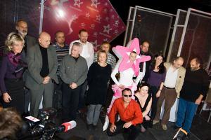 TK TV Barrandov 27.11.2008 - 13