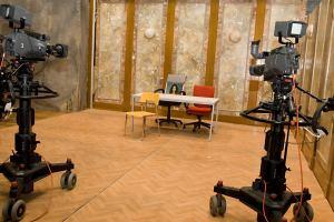 Podpis smlouvy TV Barrandov a ČRa - 4