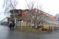 TV Barrandov - Palác zábavy 4