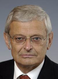 Milan Bičík