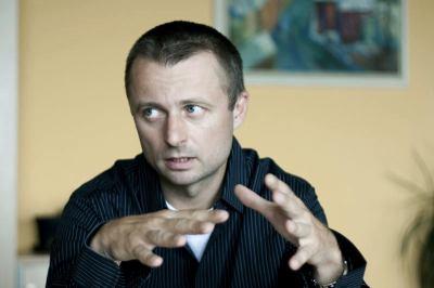 Karel Novák - 1