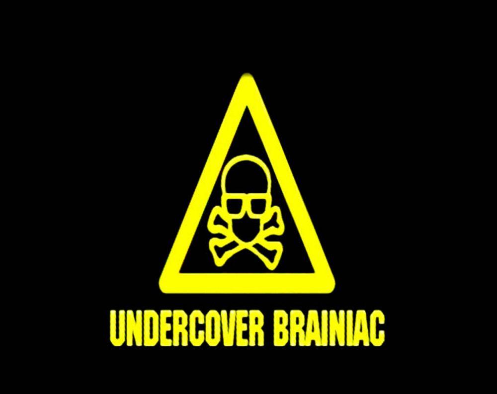 Http://i.iinfo.cz/urs/brainiac-s6-010-123626848686720