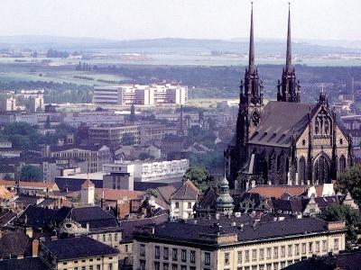 http://i.iinfo.cz/urs/Brno-118043196568870.jpg