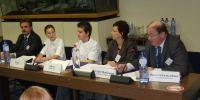 Účastníci Safer Internet Forum - 2.