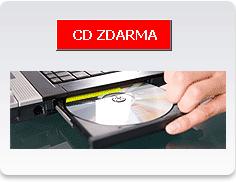 Oracle - CD-zdarma-Podnikatel-srpen2007
