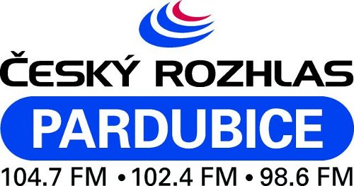Český rozhlas Pardubice