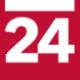 ČT 24