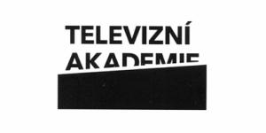 ČT 2 - Televizní akademie