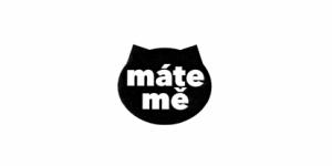 ČT - logo Máte mě
