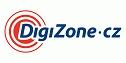 DigiZone logo