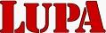 Lupa.cz - logo