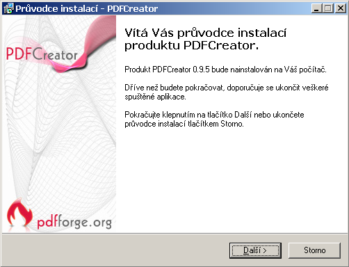 pdfforge pdfcreator download