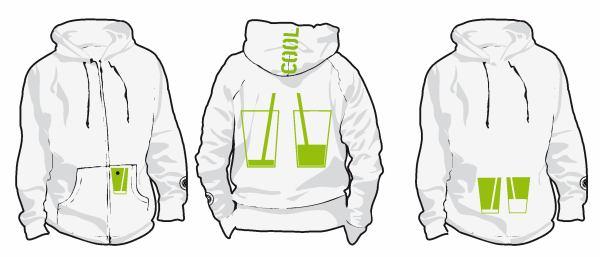 Prima Cool oblečení - 3