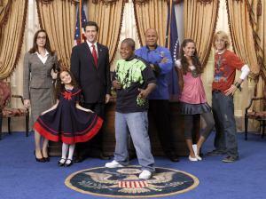 Disney Channel 3