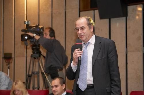 DM 2007 Michel Fleischmann