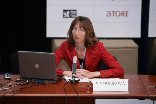 DIGImedia 2008 - 3