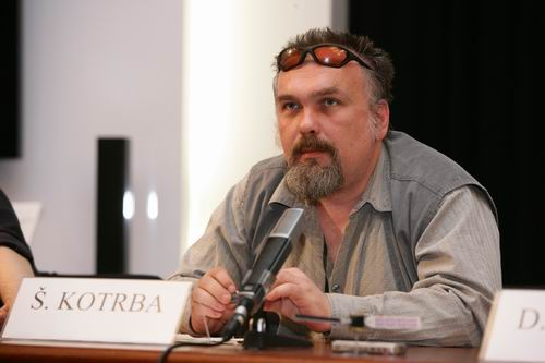 DIGImedia 2008 - 20