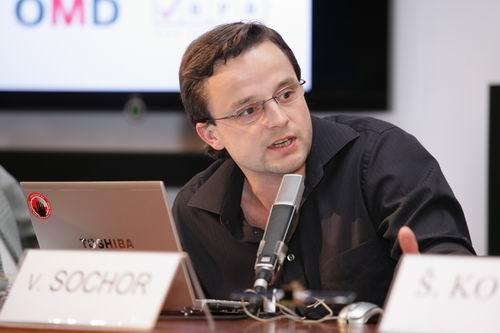 DIGImedia 2008 - 27