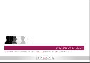 DM 2009 - prezentace Tuček 1