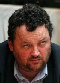 Jan Dašovský