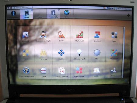 Dell ikony