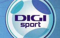 Digi Sport logo 200
