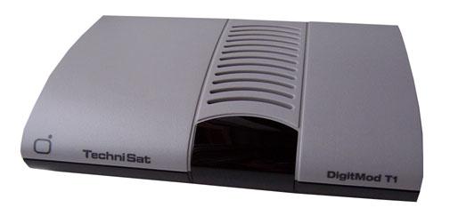 TechniSat DigitMod 1