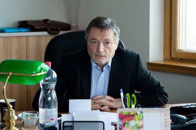 Peter Duhan - 1