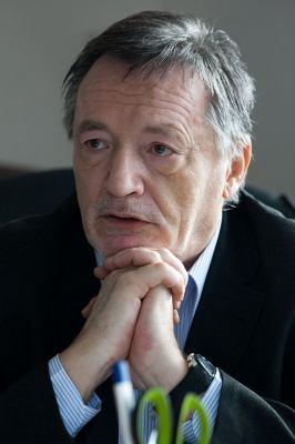 Peter Duhan - 4