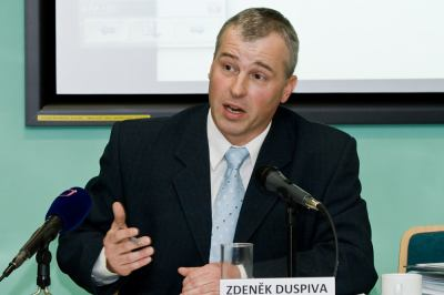 Zdeněk Duspiva - 3
