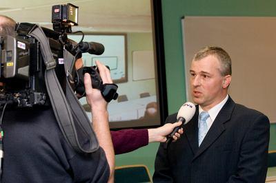 Zdeněk Duspiva - 2