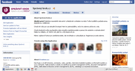 spravnykrok.cz