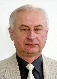 Jiří Florian