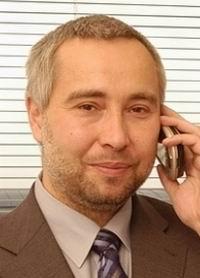 Michal Frankl