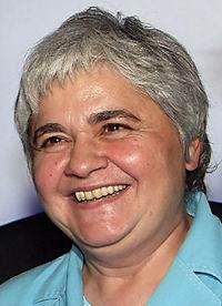 Kateřina Fričová