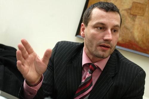 Jan Fulín