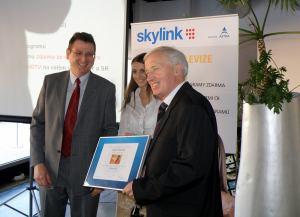 TK Skylink - 7. dubna 2010 - 6
