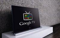 Google TV - 200