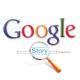 Google Story: malý začátek velkého příběhu